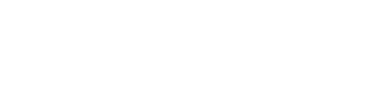 Leventhal Map & Education Center at the Boston Public Library