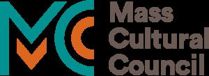 Mcc logo rgb notag 300x109