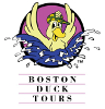 Duck tours logo