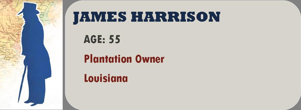Cw harrison