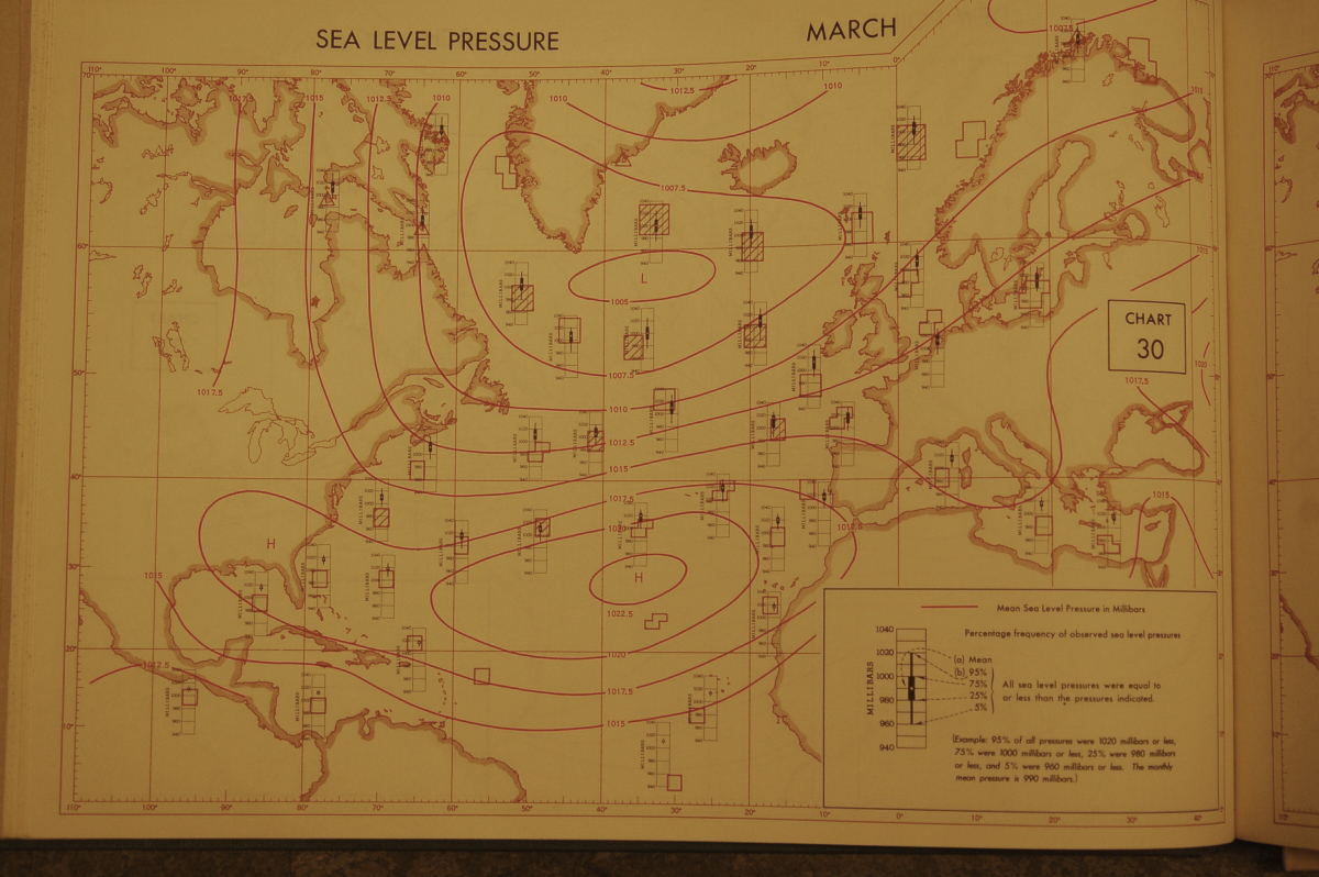 Norman B Leventhal Map Education Center Our interactive weather maps can. norman b leventhal map education center
