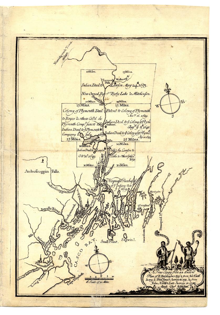 Map 25