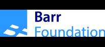 Barr200