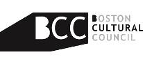 Bcc200