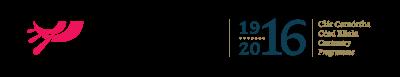 Culture ie logo