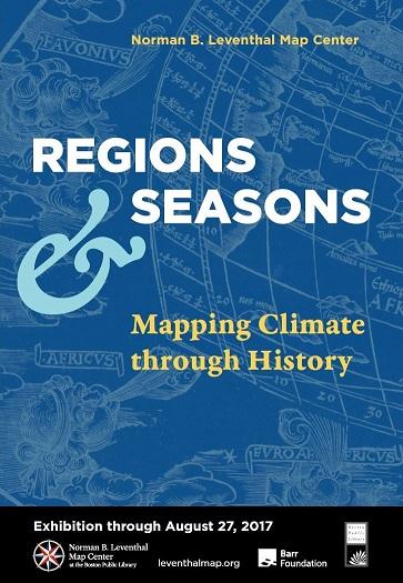 Regions banner sm