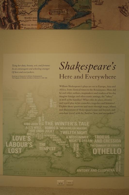Shakespeare dsc 01