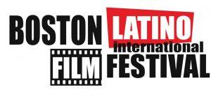 Boston Latino International Film Festival Screenings @ Rabb Hall, Central Library in Copley Square